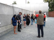 Berlin Wall Tour