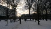 Winter_Lankwitz_1 (8)