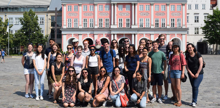 free university of berlin bachelor in english