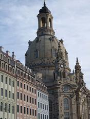 Dresden-Exkursion